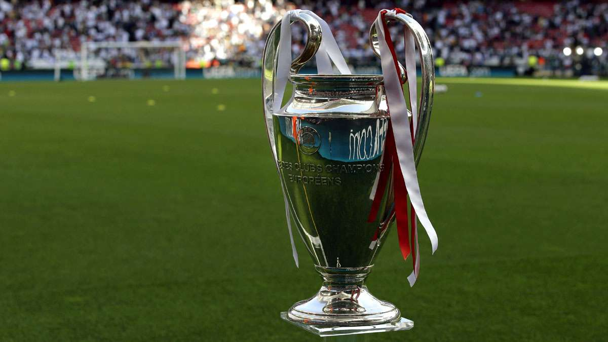 Read more about the article Protocolos, destaques e análises: confira o seu Guia da Champions no Toque!