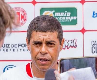 Read more about the article Fala, Guiba! Baeta aposta em juventude e jogadores de confiança