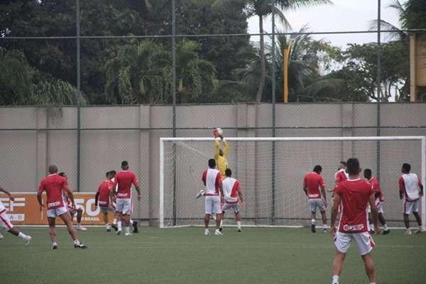 Read more about the article Clube-empresa, tapetão e ambição. Em dia com o Bahia de Feira de Santana?