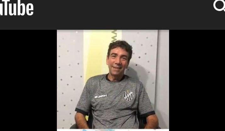 Read more about the article Entrevista especial: Adil Pimenta. O Tupi de ontem, o Tupi de hoje