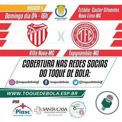 Read more about the article Duelo de leões feridos no Alçapão do Bonfim!