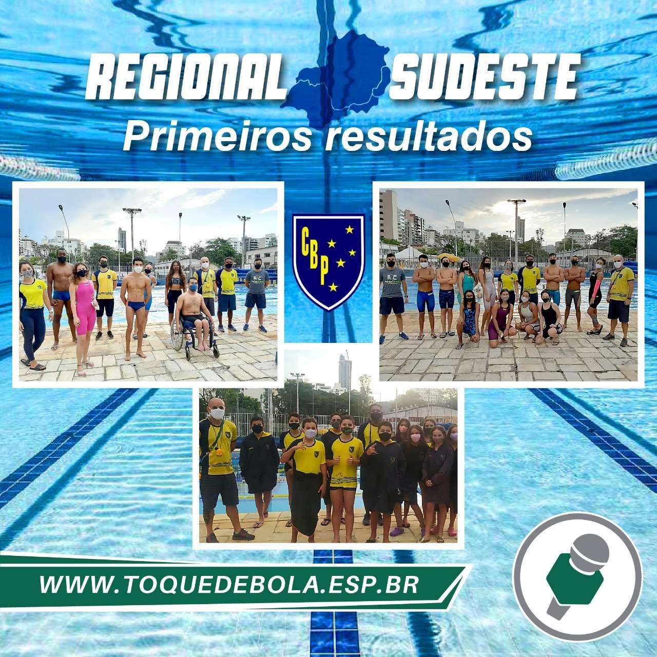Read more about the article Bom Pastor comemora primeiros resultados no Torneio Sudeste!