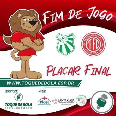 Read more about the article Em Poços, Baeta vira em cima da Caldense e invade o G4!