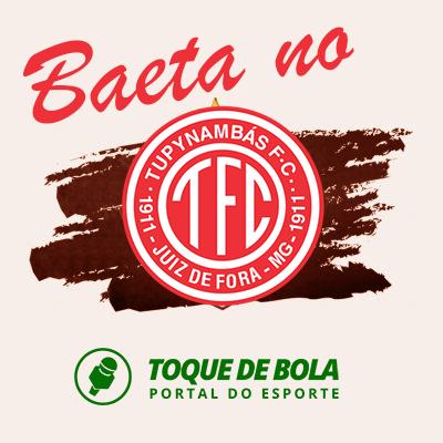Read more about the article Módulo 2: elenco do Baeta tem retorno no gol, volta de artilheiro e sósia de Marinho