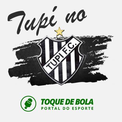 Read more about the article Sob dúvidas e com bastidores agitados, Tupi estreia no Módulo 2!