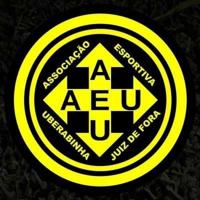 Read more about the article Rumo ao futuro: Uberabinha anuncia profissionalização!