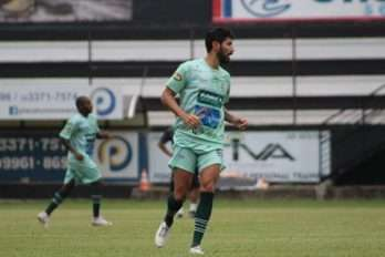 Loco Abreu; treinamento Mineiro 2021