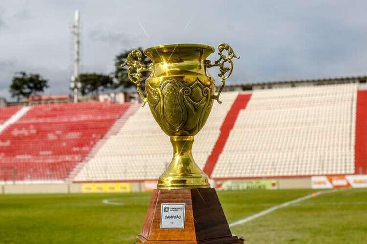 Módulo II do Mineiro: veja panorama após 4ª rodada do quadrangular