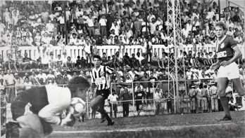 Estádio Salles Oliveira