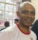 Artigo revelador sobre o basquete brasileiro! Veja os resultados