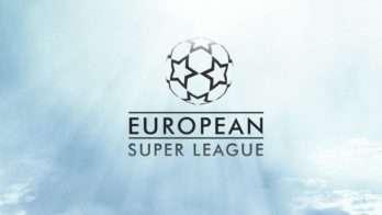Clubes do Velho Continente se juntaram e anunciaram Superliga