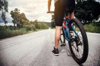 A importância do exercício e de ter a devida orientação de um especialista