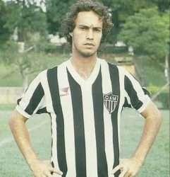 Vander Luiz Alves Givisiez morreu na noite de domingo