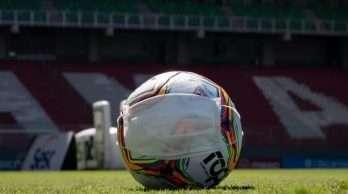 Indefinição quanto à sequência do Campeonato Mineiro 2021.
