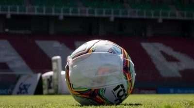 Read more about the article Promotores e DPU pedem suspensão do futebol, mas FMF não acata!