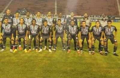 Read more about the article Galinho começa returno tentando encostar na zona de classificação!