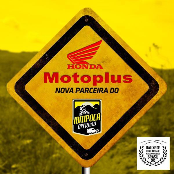 Read more about the article Edição Épica: IOR Anuncia Novo Parceiro!