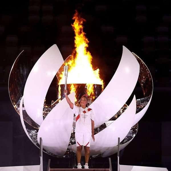 Read more about the article Nas asas do Tsuru olímpico