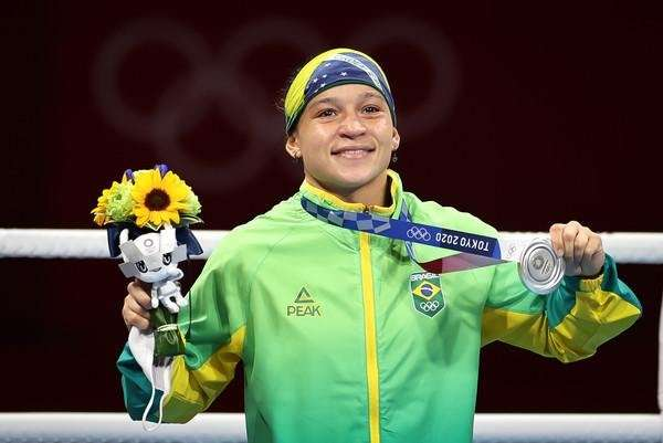 Read more about the article Especial Olimpíadas no Toque: especialistas analisam resultado e futuro do Brasil