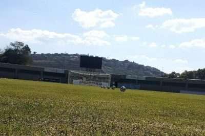 Read more about the article Faltou gol! Vice do Baeta avalia fim da chance de acesso