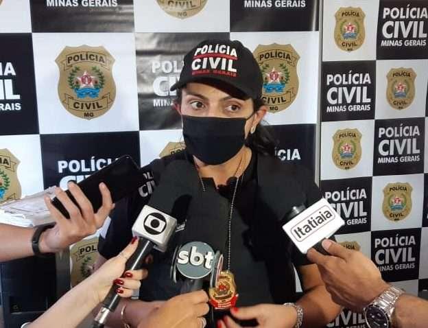 Read more about the article Tupi caso de polícia: próxima semana marca novos depoimentos