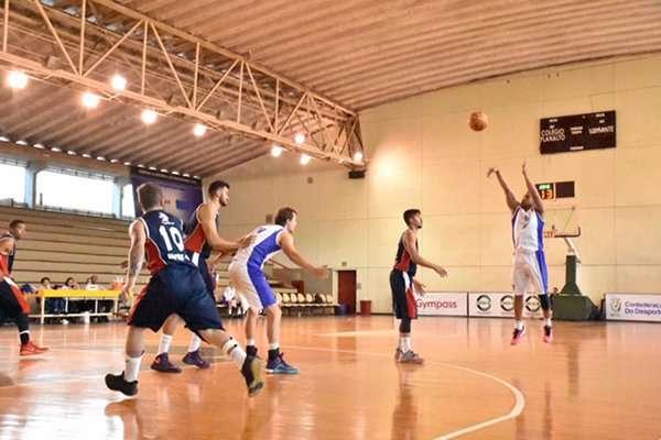 Read more about the article Ansiedade e expectativa: atletas de JF representam MG no JUBs 2021